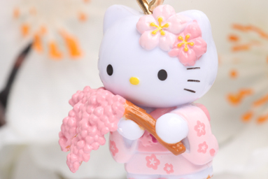 Sakura10l